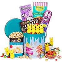 Hippity-Hoppity Easter Gift Stack (4640)