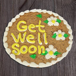 Get Well Gift for Kids