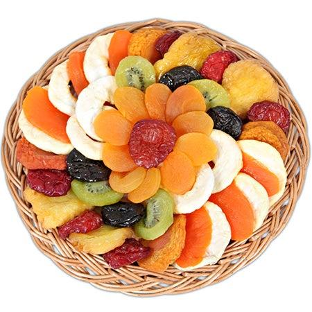 fruit pectin fruit gift baskets