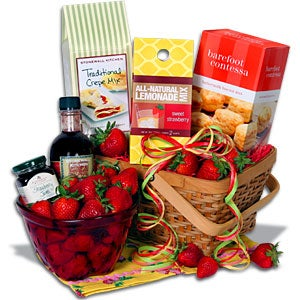 mothery#39;s day gift  baskets