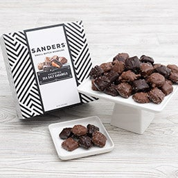 Mother's Day Truffles (1303)