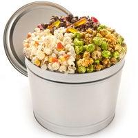 Goblin's Grub Popcorn Tin (7240)