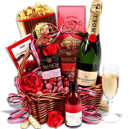 Gift baskets food and gourmet gift baskets what can be said but yum and fun sciox Image collections