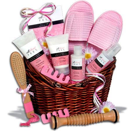 Gift Baskets Giftbaskets Gift Ideas Wedding Basket Ideas Bridal Shower Gifts Deluxe