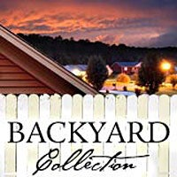 Backyard Collection - Steak Gifts (4116)