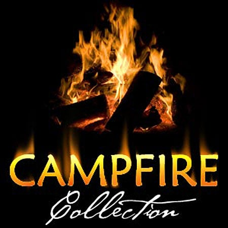 Campfire Collection - Steak Gifts