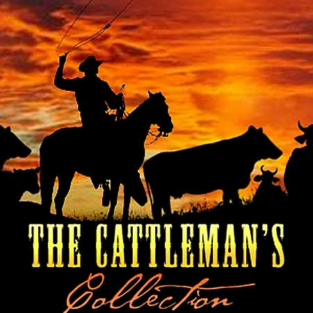 The Cattleman's Collection - Steak Gifts