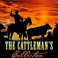 The Cattleman's Collection - Steak Gifts (4111)