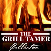 The Grill Tamer Collection - Steak Gifts (4117)
