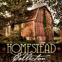 Homestead Collection - Steak Gifts (4115)