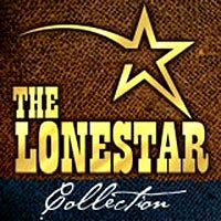 The Lonestar Collection - Steak Gifts (4120)