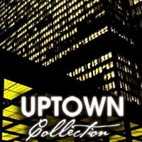 Uptown Grill Collection - Steak Gifts (4112)