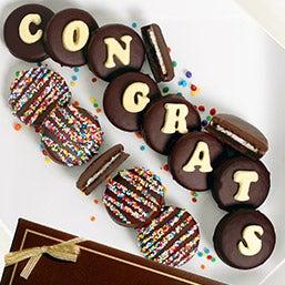 Congrats Oreo® Cookies (9064)