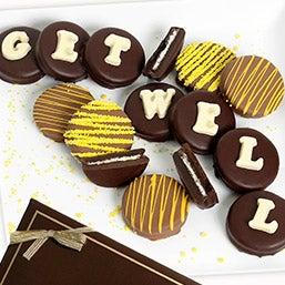 Get Well Oreo® Cookies (9069)