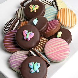 Springtime Oreo Cookies (9055)