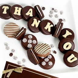Thank You Oreo® Cookies