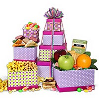 Just For Mom Gift Tower (6860)