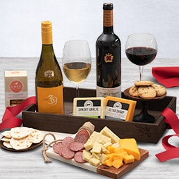Wine Gift Select