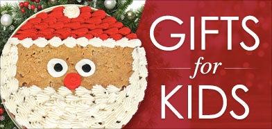Top Christmas Songs.Top 10 Kids Christmas Songs By Gourmetgiftbaskets Com